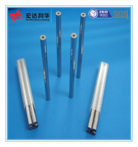 Solid Carbide Rods for CNC Machine Tool pictures & photos
