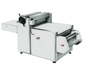 Single Channel Grain Making Machine pictures & photos