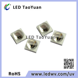 LED IR Lamp 930-940nm 1chip 1W pictures & photos