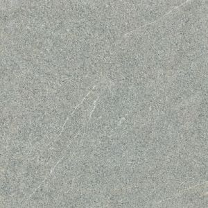 Marble Like Italian Design Ceramic Floor Tiles for Outside and Inside pictures & photos