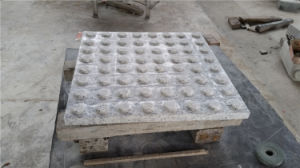 China Cheap Grey Granite Blind Stone Driveway Paving Stone pictures & photos
