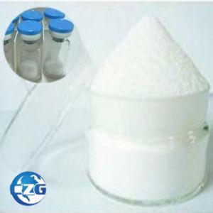 Raw Powder Polypeptides Palmitoyl Oligopeptide for Anti-Wrinkle pictures & photos