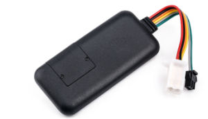 Smallest 3G GPS Tracker for Vehicle Tracking pictures & photos