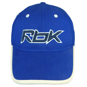 Wholesale 2017 Men Hats Fashion Hats Sport Golf Caps pictures & photos