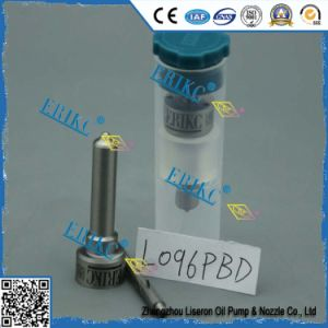 for Ford Liseron Neutral Packing 155 Degree Nozzle L096pbd and L096 Pbd, Delphi Original Ejbr00001z Nozzle pictures & photos