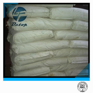 Thickening Raw Material Hydroxypropyl Methyl Cellulose / HPMC pictures & photos