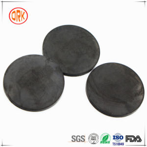 Good Quality NBR EPDM Silicone Rubber Gasket pictures & photos