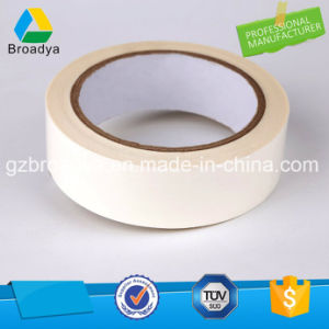 Hotmelt Base Double Sided OPP Backing Decorative Tape pictures & photos