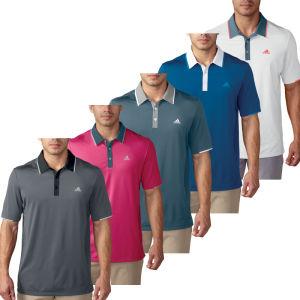 2017 Wholesale Custom 100%Cotton Pique Polo T Shirt (A806) pictures & photos