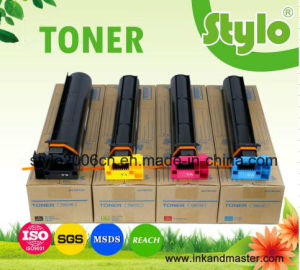 Tn613 Toner Konica Minolta C452/552/652 pictures & photos
