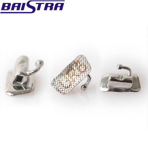 Dental Supplies Orthodontic Self Ligating Bracket pictures & photos