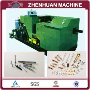 Stainless Steel Blind Rivets Machine for Whole Production Line pictures & photos