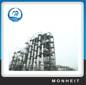 Top Quanlity 99.7% Cha Cyclohexylamine for CZ/CBS pictures & photos
