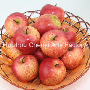 The Latest Style of Apple Artificial Fruit pictures & photos
