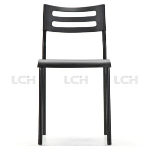 Wholesale Chair Price Ergonomic Living Room Chair pictures & photos