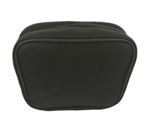 Wholesale Ladies Travel Make-up Cosmetic Bag pictures & photos