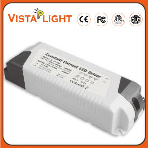 IP41 Design 38.5W Waterproof Constant Current LED Driver pictures & photos