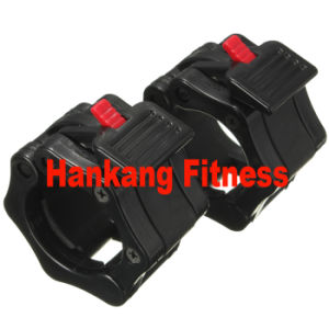 hammer strength weight plate, Olympic Bar, Olympic Clamp Collar HO-011 pictures & photos