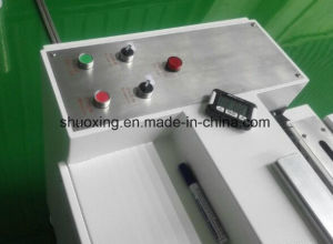 Large Format Screen Stretching Machine, Screen Printing Mesh Stretcher pictures & photos