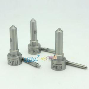 L223 Pbc De1phi Common Rail Spare Parts Injection Nozzle L223pbc Fuel System Nozzle pictures & photos