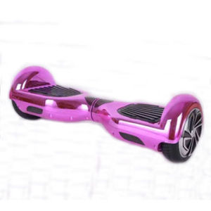2-Wheel Self- Balancing Hoverboard with Bluetooth, RC pictures & photos