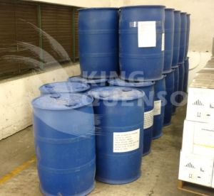 King Quenson Crop Protection Fungicide Ningnanmycin 40% Tk (10% SP, 8% SL, 2% SL) pictures & photos
