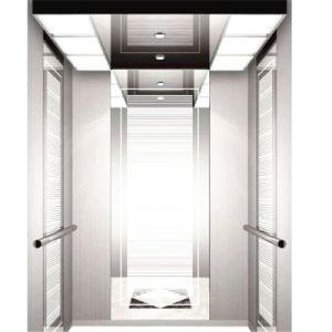 Mitsubishi Schindler FUJI Passenger Elevator Lift pictures & photos