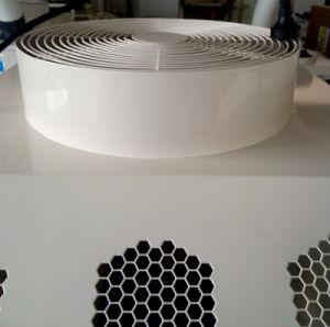 16, 000BTU Portable Air Conditioner & A/C Units Spot Cooling Solution Portable Room Air Conditioner pictures & photos