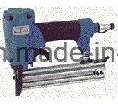 """Pneumatic Tools 18 Gauge 1-1/4"""" Air Brad Nailer F32 pictures & photos"""