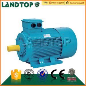 Y series AC 380V 440V 400V electric motor 10kw pictures & photos