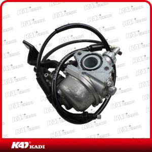 Motorcycle Engine Part Motorcycle Carburetor for Wave C100 pictures & photos
