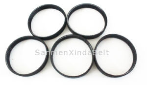 PU Timing Belt Driving Belt for 480W Drilling Machine pictures & photos