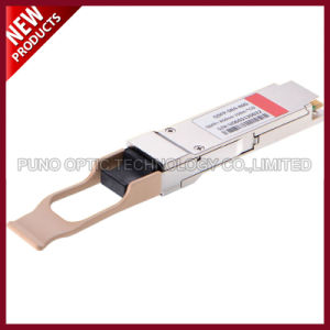 40GBASE-SR4 QSFP+ 850nm 150m MTP/MPO Modual Transceiver for MMF pictures & photos