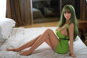 Latest Sex Dolls Big Boobs, Full Size Love Dolls, Japanese Love Doll Sex Lady Doll Love Sex Face pictures & photos