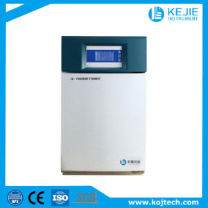 Ion Chromatography (IC-700) -Laboratory Instrument for Environmental Protection pictures & photos