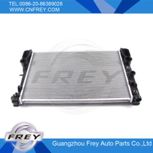 Auto Radiator of Aluminum 2115001302 for W211 pictures & photos