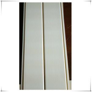 New Design Lamination PVC Panel 5950*250*8mm pictures & photos