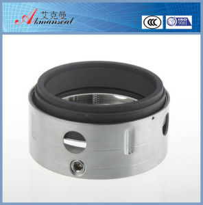 John Crane 109b Pump Mechanical Seal for Water Pump pictures & photos