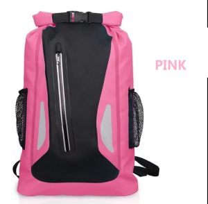 2016 New Comming PVC Waterproof Dry Bag pictures & photos