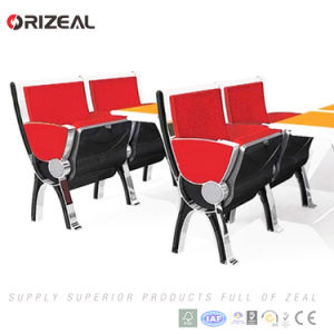 Orizeal Lecture Tables and Chairs (OZ-AD-273) pictures & photos