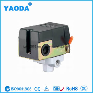 Pressure Switch for Air Compressor (SK-7) pictures & photos