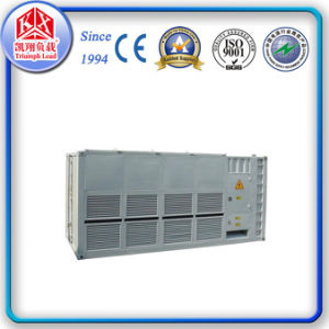 Resistive Reactive Load Bank for Generator Test pictures & photos