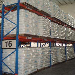 Warehouse Storage Box Beam Pallet Racking pictures & photos