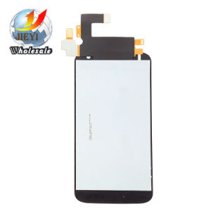 Touch Screen LCD Display Digitizer for Motorola Moto G4 Plus Lte Xt1641 Xt1642 pictures & photos