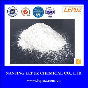 Heat Stabilizer Ca ACAC Calcium Acetylacetonate pictures & photos