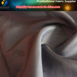 China Jacquard Lining, Jacquard Twill Taffeta Jacquard for Lining (15) pictures & photos