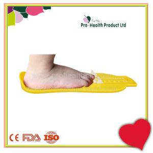 Kid Baby Infant Foot Size Growth Measure Device Measuring Ruler pictures & photos