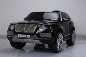 Licensed Bentley Bentayga Powered Ride on Car Jj2158-2 pictures & photos
