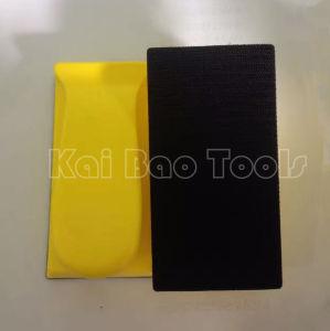 135X70X55mm Manual Sanding Block pictures & photos