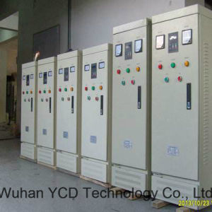 Motor Soft Starter Cabinet for Machine Tool, Metallurgy, Petrochemical, Construction, Mining, Environmental Protection pictures & photos